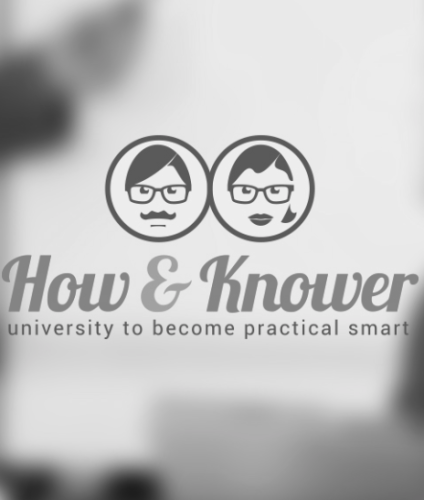 How&Knower